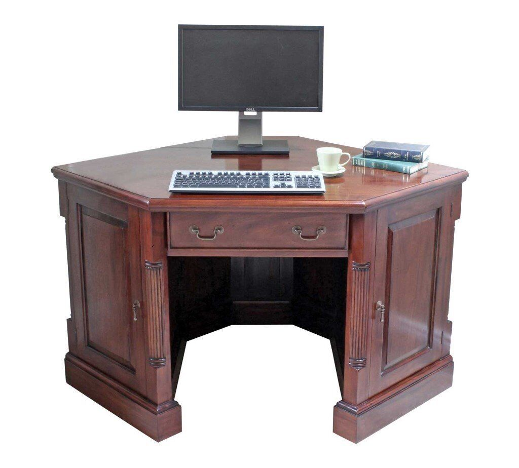 Wanted Computer Desk Or