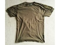 Army Smock Stuff For Sale Gumtree