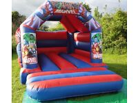 🎈🎈Bouncy Castles For Hire🎈🎈 Great Prices & Great Service From £50