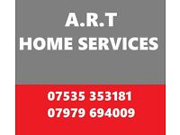 A.R.T Home Services