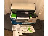 Colour Printer - HP Deskjet 5940
