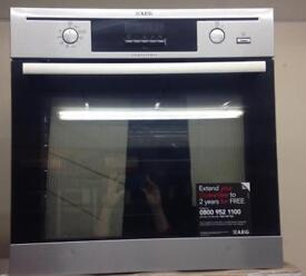 ***NEW AEG SteamBake built in oven for SALE with 2 years guarantee***