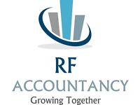 ***FREELEANCE ACCOUNTANT: BOOKKEEPING AND CONSULTANCY SERVICES***