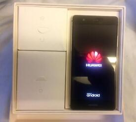 SWAP NEW HUAWEI P9 EVA 32GB UNLOCKED !!