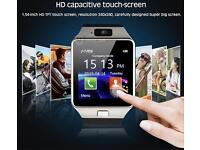 Smart Watch for Smart phones android Bluetooth wireless