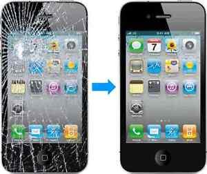 CHEAP MOBILE PHONE REPAIRS -APPLE- SAMSUNG-HTC-SONY Parramatta Parramatta Area Preview