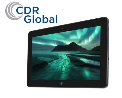 "Dell Venue 11 7130 10.8"" Tablet | Windows 10 | Intel Core i5 4GB RAM 128GB SSD"
