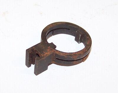 Remington 24 .22 Long Barrel Take Up Ring #D556