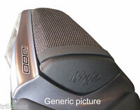 Honda Cbr 400 (gull Arm) Triboseat Grippy Pillion Seat Cover Accessory - triboseat - ebay.co.uk
