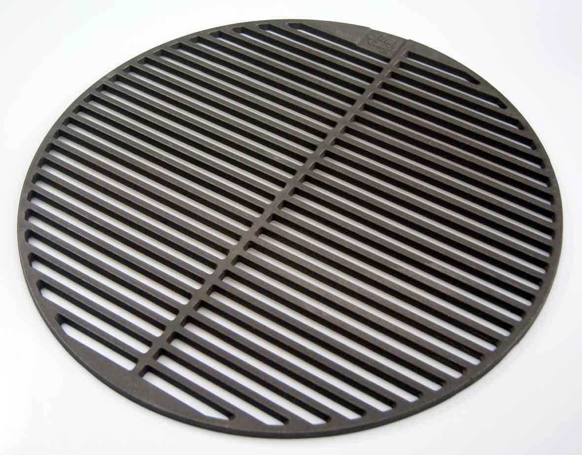 grillrost gusseisen 54 5cm grillb rste kugelgrill 57 f r weber rost grill eur 42 90. Black Bedroom Furniture Sets. Home Design Ideas