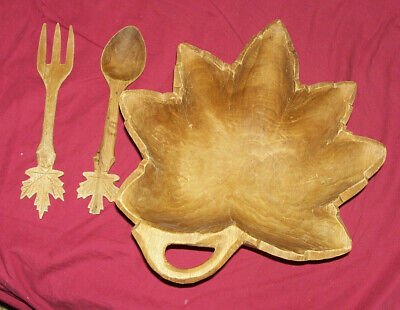 quebec wood carvings for sale  Fostoria