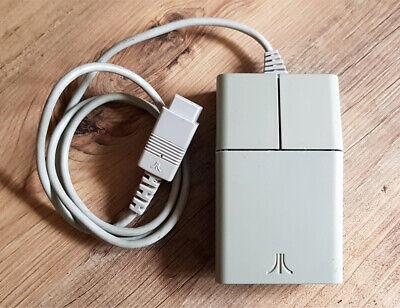 Original Atari Mouse