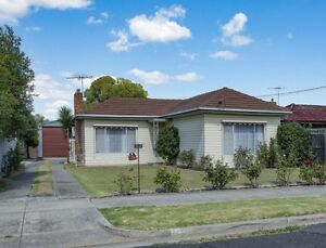 House for rent in Glenroy Glenroy Moreland Area Preview