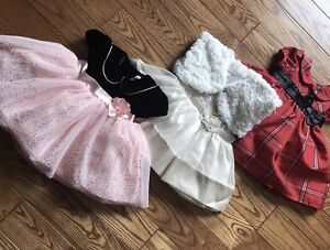 Baby Items - Dresses