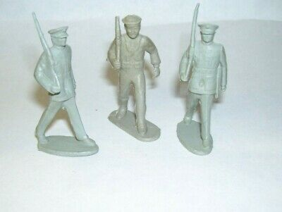 Ultimate Soldier 1:32 British Infantry Series II FREE SHIPPING