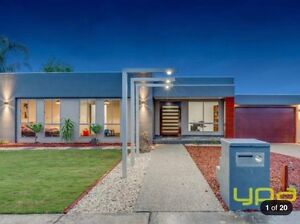 House for Sale Melbourne CBD Melbourne City Preview