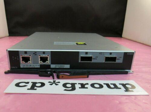 "EMC 005051138 200GB 2.5/"" 6Gbps SAS Flash SSD V4-2S6FX-200 V5-2S6FX-200"