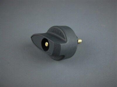 Wagner 0580395 580395 Prime Spray Assembly -oem
