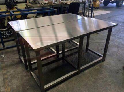 Kodo Metal Fabrication