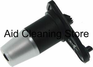 Tassimo Jet & T-Disc Piercing Unit Bosch Spare Part 616231 T20 T40 T45 T65 T85