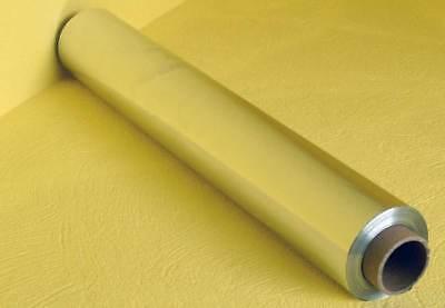 1 Ro.Alufolie B60cm L100m 30my Grill u.Laborfolie Warmhaltefolie Einpackfolie