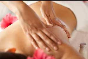 ❤Fabulous Massage  is here Resonable price! Aspendale Kingston Area Preview