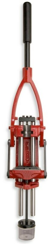 Forster Co-Ax Reloading  Press Newest Model ( Model-B5 )