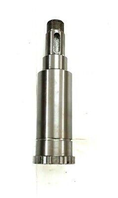 Oe-part No 2509-0200 Injection Pump Drive Shaft Hmt Zetor 251125223511 M25t