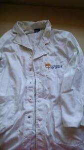 Sydney University Lab coat for Medical Science North Ryde Ryde Area Preview