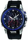 Casio Edifice Solar Watch Wristwatches