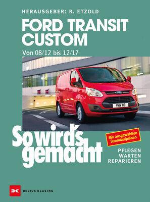 Antirutsch Gummi-Kofferraumwanne für Ford Transit Courier 2-//3-Sitzer ab 2014