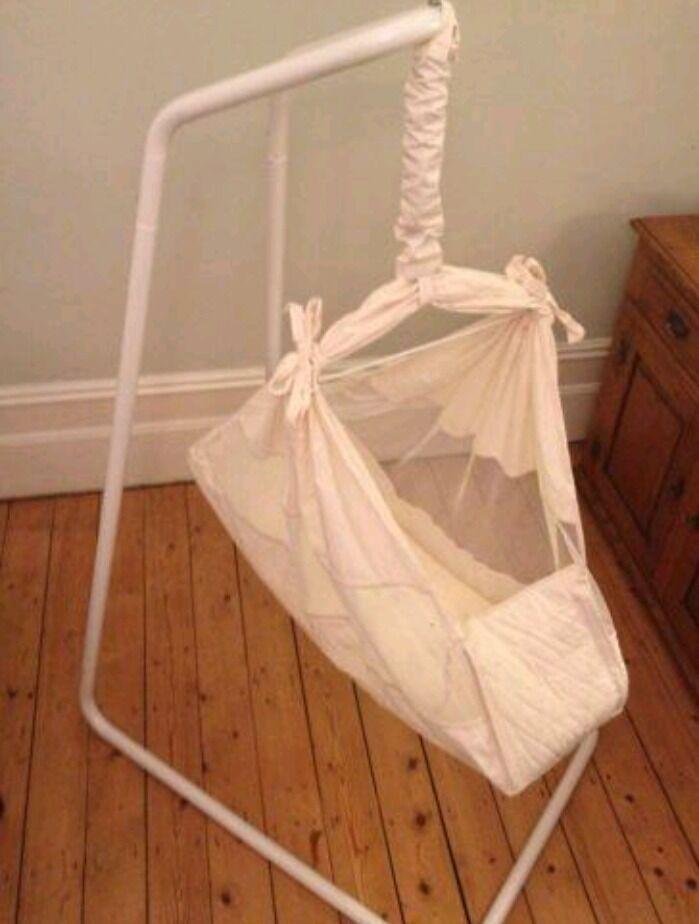 amby baby hammock amby baby hammock   in castlerock county londonderry   gumtree  rh   gumtree
