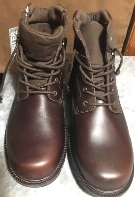 fa0b502c826 Shoes - Hiking Boots Mens - Trainers4Me