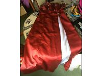 Prom Dress/Ball Gown - New - Size 10-12