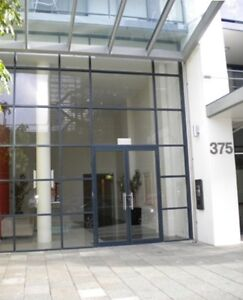 Great 2 bedroom apartment on Hay St Perth Perth Perth City Area Preview