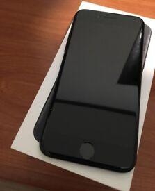 Iphone 7 Brand New Unlocked 32gb