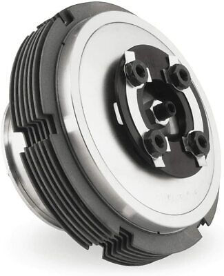 PRIMO Rivera PRO-CLUTCH for Harley 1936 to 1984 DS-223246 Made in -