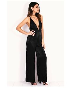 Noughts & Crosses Jumpsuit size 12 Brassall Ipswich City Preview