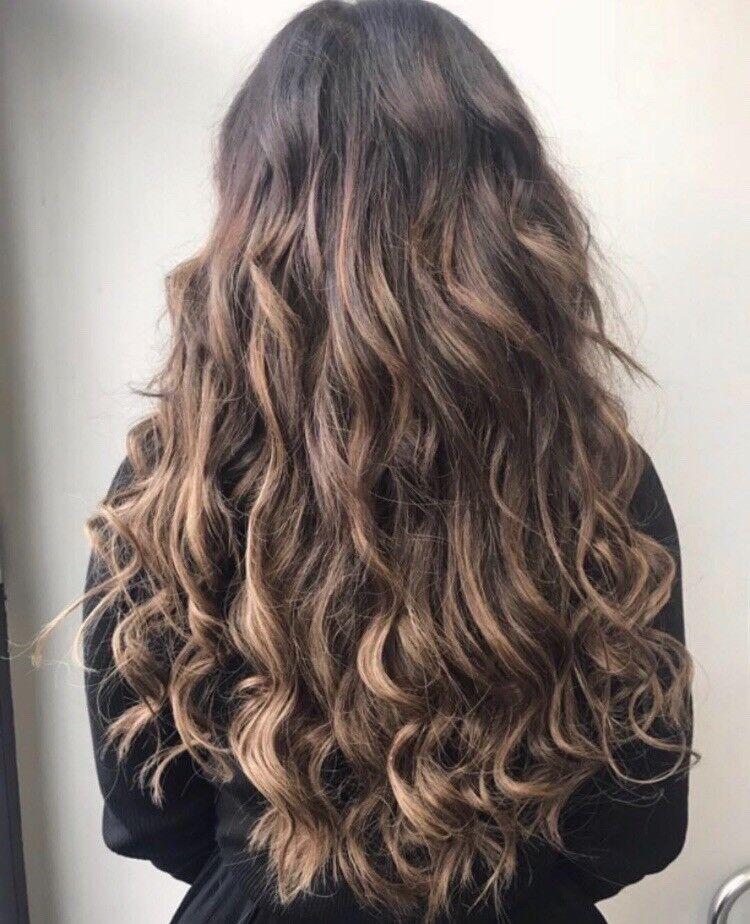 Huge Discount Hair Extensions Micronano Ringstape Inmicro Links