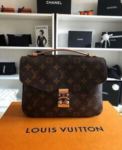 Louis Vuitton metis & Gucci & Others