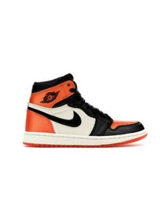 Looking for satin sbb