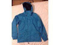 Vans snowboard jacket , Size L