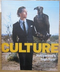 Matthew-McConaughey-Culture-magazine-28-April-2013