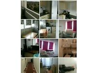 Home Swap/ Council exchange 1 bed for 2 bed
