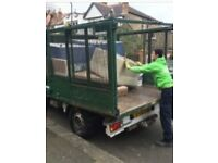 Rubbish house clearance removal same day any waste full invoice free quote business fully insured