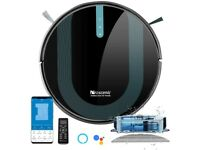 PROSCENIC 850T Vacuum Robot Cleaner And Mop *** BEST ONLINE PRICE ***