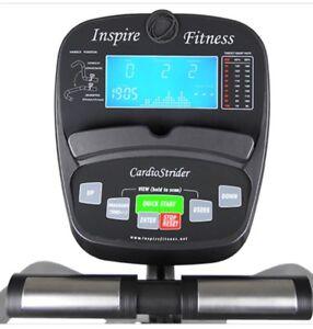 Cardio Strider for sale