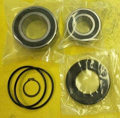 Hobart Mixer V1401 140qt Planetary Bearing Seal Kit Part 068045bb-009-45bb-02