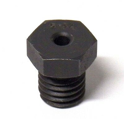 5/32 Threaded Drill Bushing - Aircraft/ Sheet Metal Tools