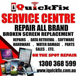 Best Mobile Phone Repairs iPhone, iPad, Samsung, etc.. Parramatta Parramatta Area Preview